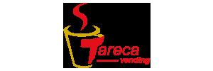 Tareca Vending