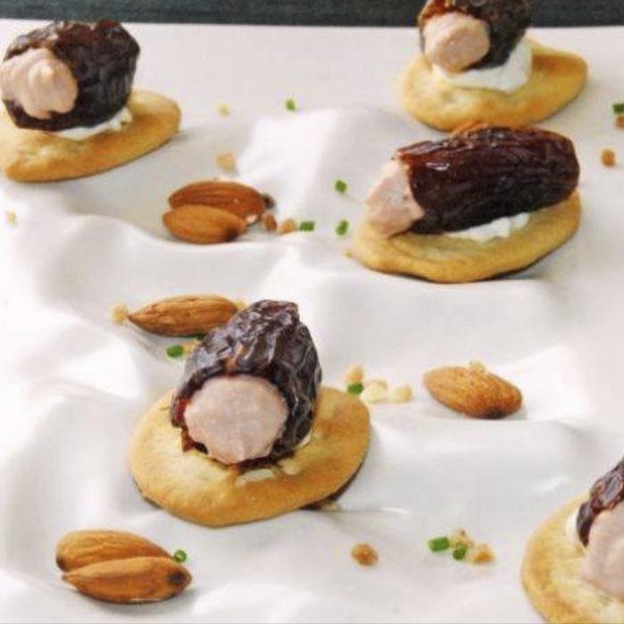 receta-cacahuetes-01