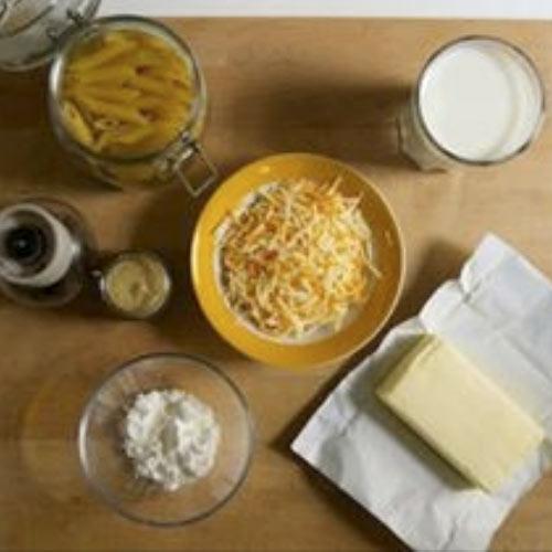 receta-minipizza-01