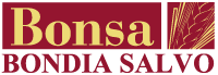 BONSA Logo