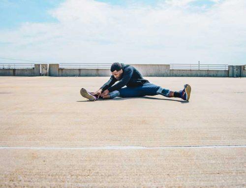 Consejos para hacer deporte con la ola de calor (y no morir en el intento)