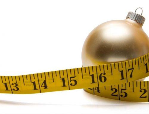 Consejos para recuperarse tras los excesos de navidades